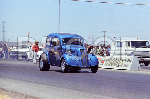 Tom Bush Vw >> (C) James Handy Photography 2014-09-29T00:00:00Z http://jameshandyphotography.zenfolio.com ...